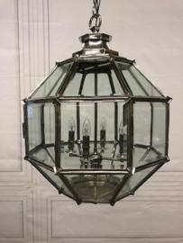 Eichholtz Lantern Owen M
