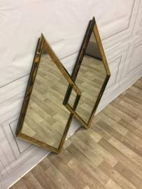 Eichholtz Mirror Taraval