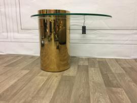 Eichholtz Side Table Equilibre