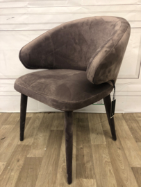 Eichholtz Dining Chair Cardinale