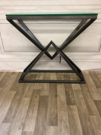 Eichholtz Console Table Connor
