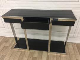 Eichholtz Console Table Serenity