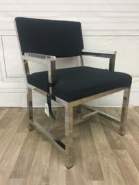 Eichholtz Chair George
