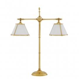 Eichholtz Table Lamp Fonda