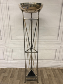 Eichholtz Floor Lamp Alexa