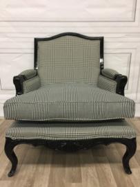 Eichholtz Chair Brequet