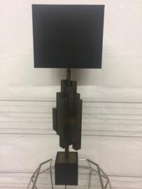 Eichholtz Table Lamp Beau Rivage
