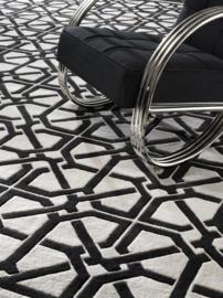 Eichholtz Carpet Webb 200x300cm