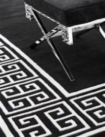 Eichholtz Carpet Apollo 300x300cm