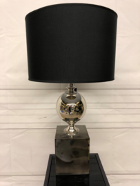 Eichholtz Table Lamp Trowbridge M