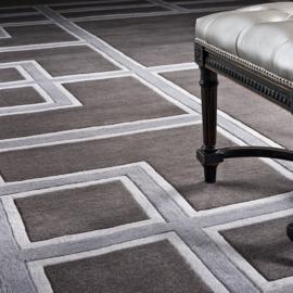 Eichholtz Carpet Burban 200x300cm