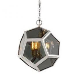 Eichholtz Lantern Yorkshire M