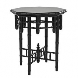 Eichholtz Side table Octagonal