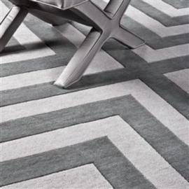Eichholtz Carpet Thistle 170x240cm