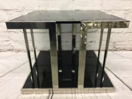 Eichholtz Side Table Treasure