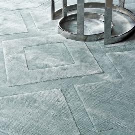 Eichholtz Carpet Warner 300x400cm