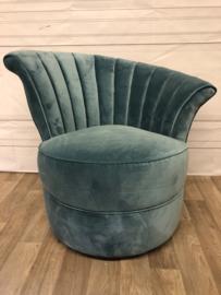Eichholtz Chair Aero Right