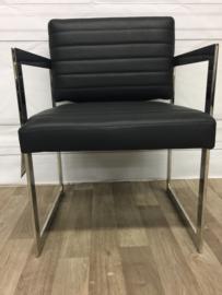 Eichholtz Office Chair Aspen
