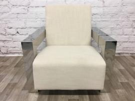 Eichholtz Chair Franco