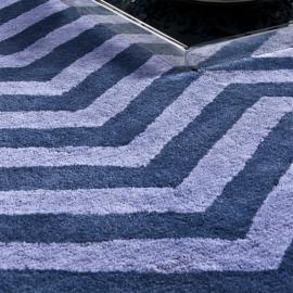Eichholtz Carpet Cerdagne 300x400cm