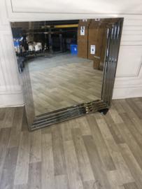 Eichholtz Mirror Levine