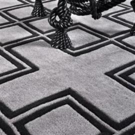 Eichholtz Carpet Caton 300x300cm