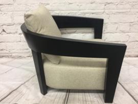 Eichholtz Chair Rubautelli