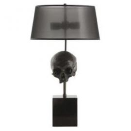 Eichholtz Table Lamp Extruder