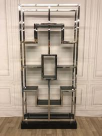 Eichholtz Cabinet Lagonda