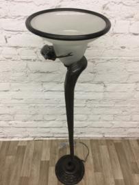 Eichholtz Floor Lamp Cobra