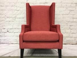 Eichholtz Chair Eleventy
