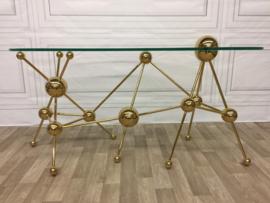 Eichholtz Desk Galileo