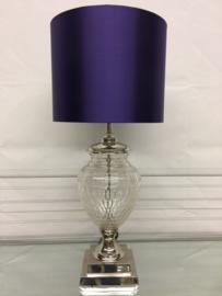 Eichholtz Table Lamp Chalon