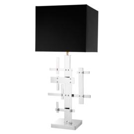 Eichholtz Table Lamp Tortuga