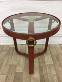 Eichholtz Side Table Belgravia