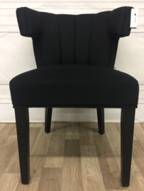 Eichholtz Dining Chair Bellotti