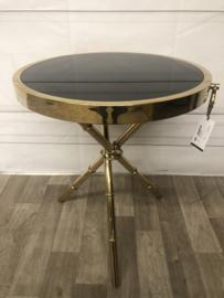 Eichholtz Side Table Omni