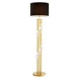 Eichholtz Floor Lamp Lorenzo