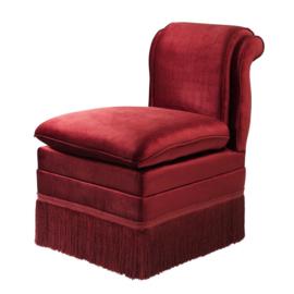 Eichholtz Dining Chair Boucheron