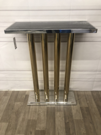 Eichholtz Console Table Volta