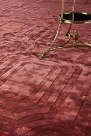 Eichholtz Carpet Owens 300x400cm