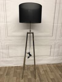 Eichholtz Floor Lamp Mallet