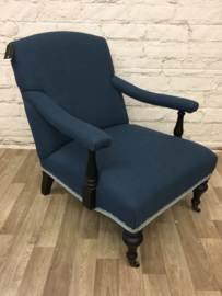 Eichholtz Chair Trident