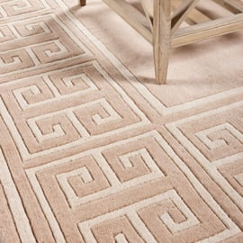 Eichholtz Carpet Apollo 300x400cm