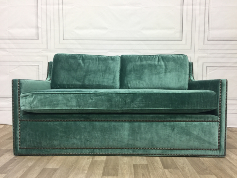 Eichholtz Sofa Granery
