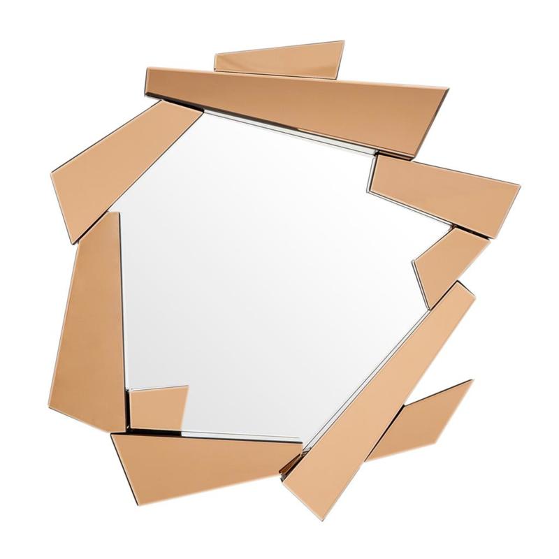 Eichholtz Mirror Cellino