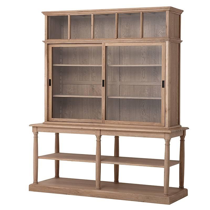Eichholtz Cabinet Bloomingdales