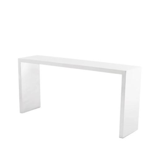 Eichholtz Console Table Esquire