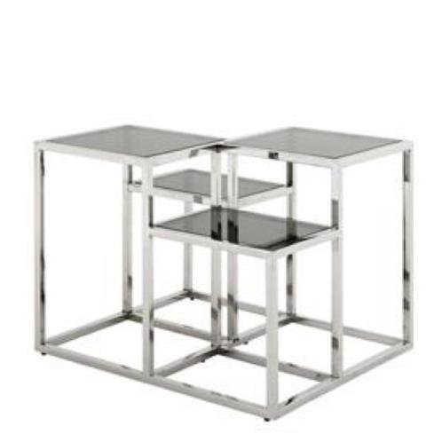 Eichholtz Side Table Smythson