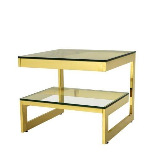 Eichholtz Side Table Gamma